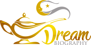 Dream Biography Logo